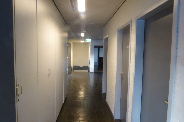 Bekijk foto 5 van Bedrijfsweg 15 B