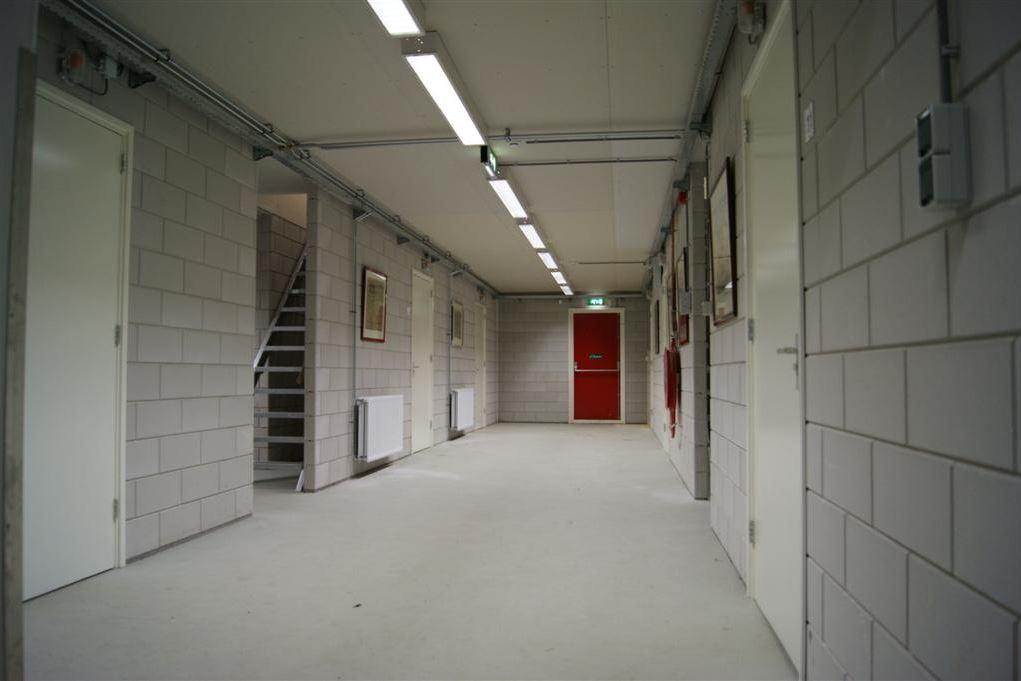 Bekijk foto 1 van Kromhoutstraat 60 A