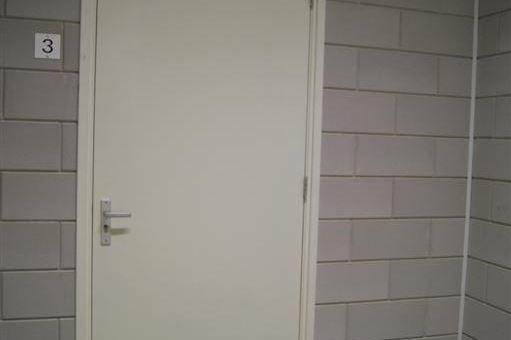 Bekijk foto 5 van Kromhoutstraat 60 A
