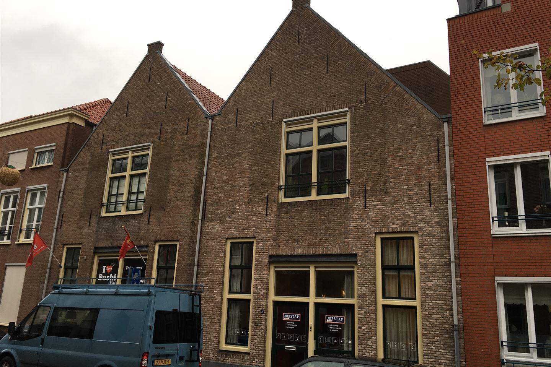 Bekijk foto 1 van Westluidensestraat 31