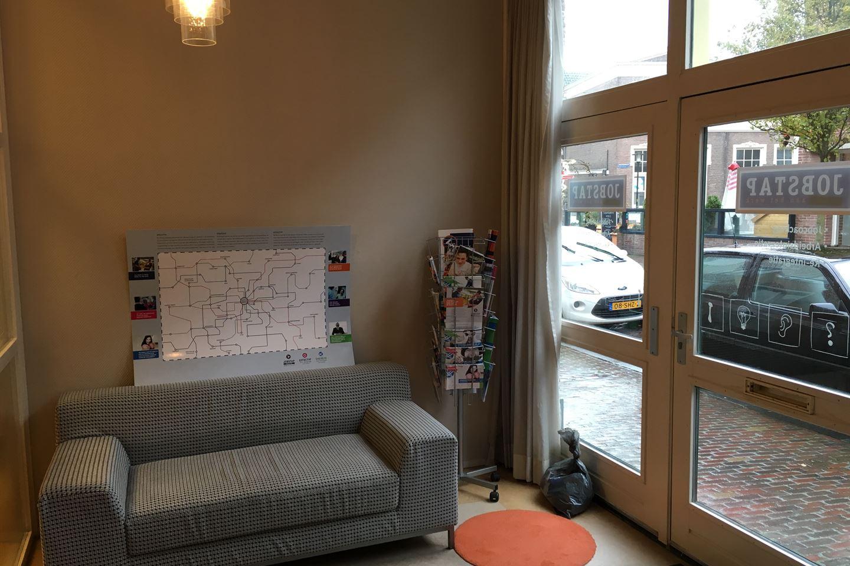 Bekijk foto 2 van Westluidensestraat 31