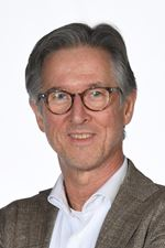 R.P. ten Hoopen RM RT (NVM-makelaar (directeur))