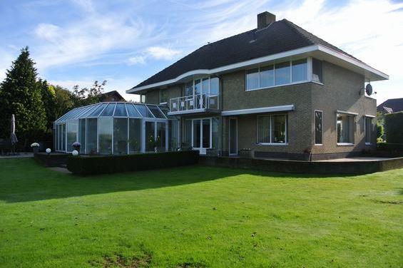 Bekijk foto 1 van Steenweg Weelde 100A - Poppel, België