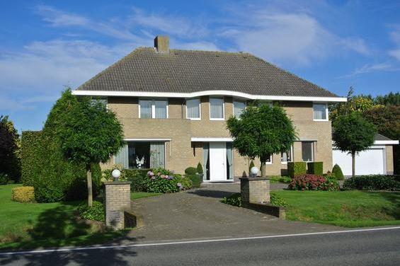 Bekijk foto 3 van Steenweg Weelde 100A - Poppel, België