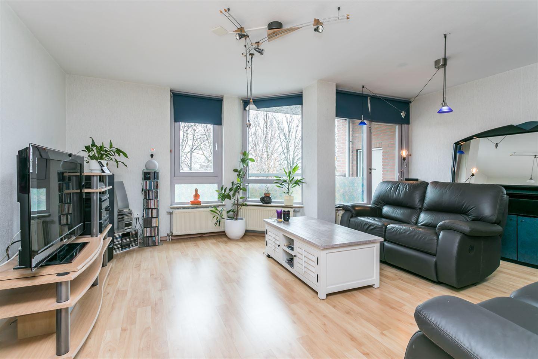Verkocht: Akerstraat-Noord 382 6431 HX Hoensbroek [funda]