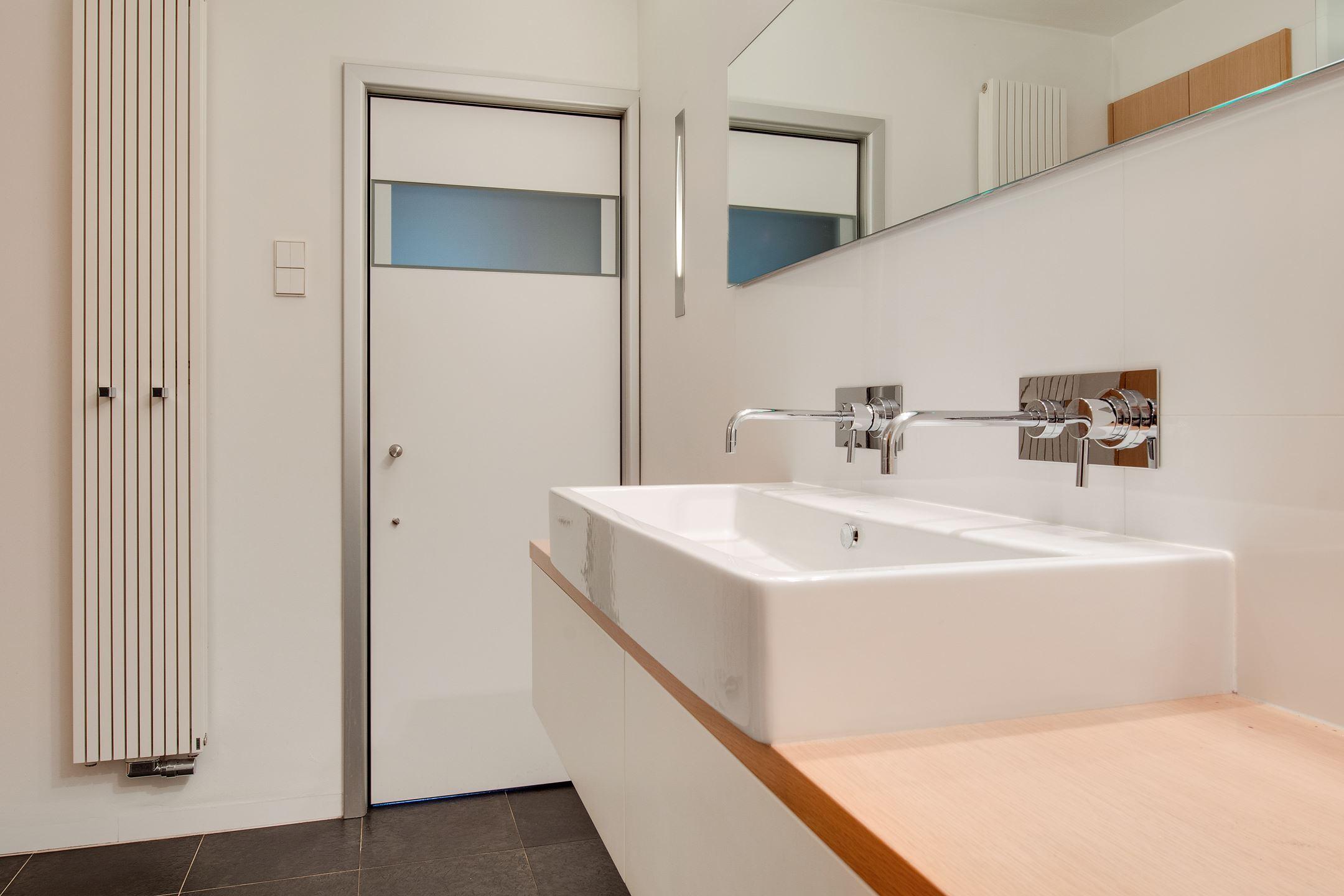 Mooie voorbeelden van een badkamer in de buitenlucht cool we