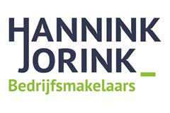 HanninkJorink Bedrijfsmakelaars B.V.
