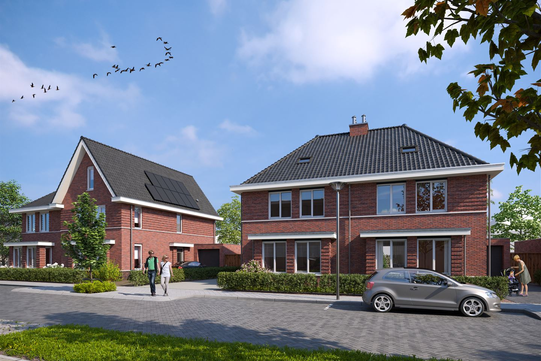 Auto Garage Beverwijk : Verkocht bouwnummer bouwnr dk beverwijk funda