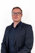 André Langenberg (Hypotheekadviseur)