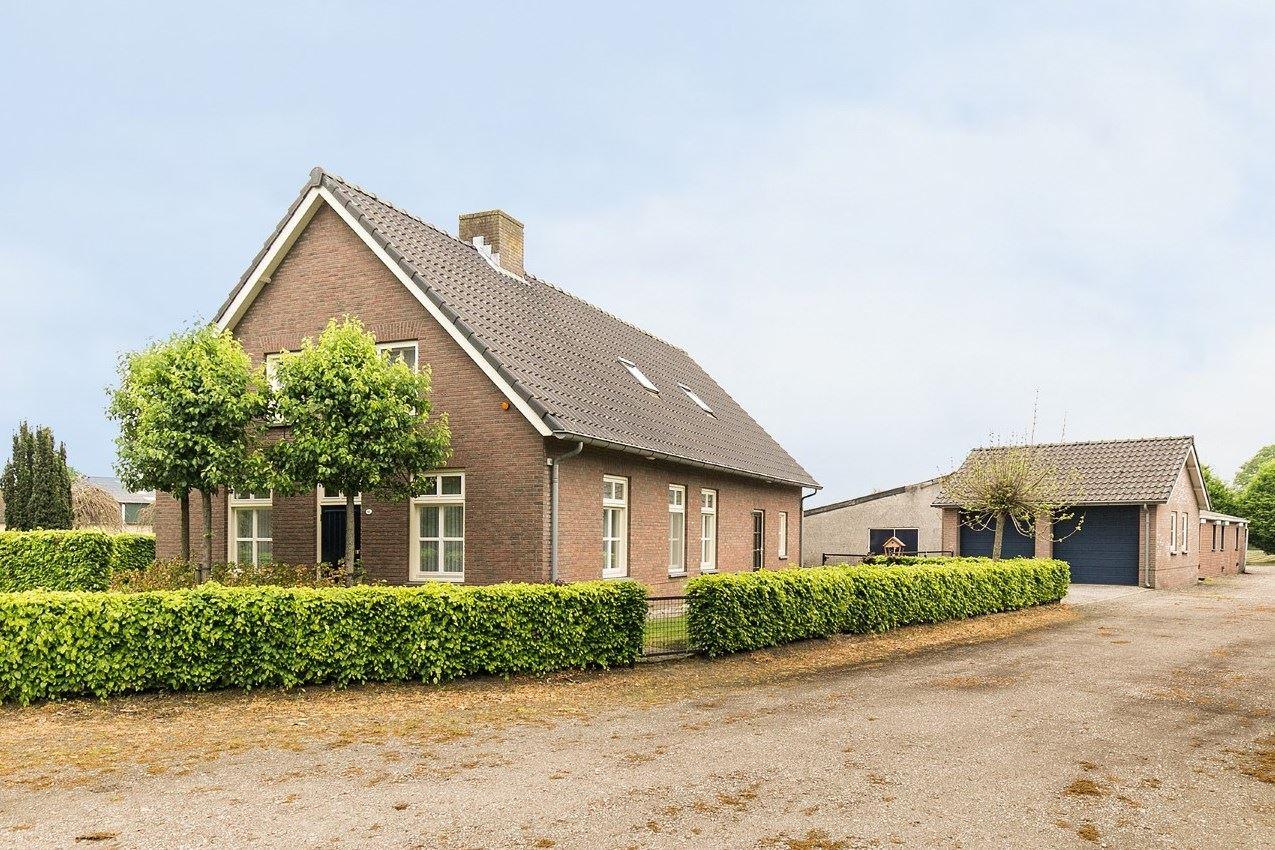 Bekijk Foto  Van Zondveldstraat