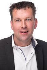 Wilfried Oude Smeijers (NVM-makelaar)