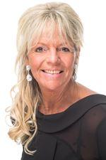 Annemieke  (Commercieel medewerker)