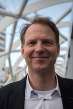Mark Aardse (NVM makelaar (directeur))
