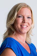 Ingrid Fennema