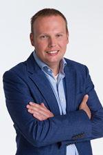 Mark van Klinken