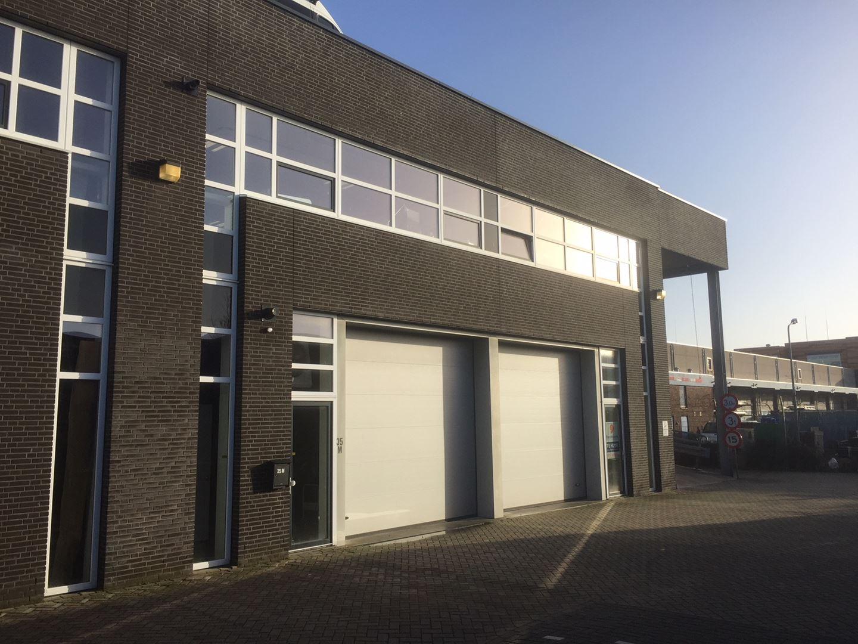 Garage Huren Katwijk : Bedrijfspand katwijk zoek bedrijfspanden te koop en te huur [funda