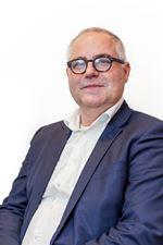 Sander Gerritse RM RT (NVM-makelaar)