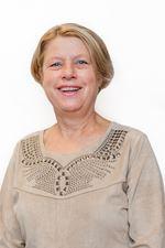 Els van Sonsbeek KRMT (Kandidaat-makelaar)