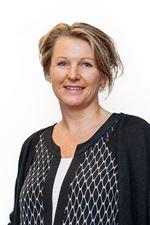 Dana Beers (Commercieel medewerker)