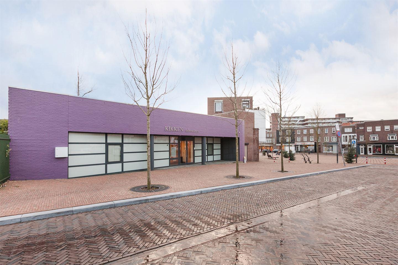 Bekijk foto 4 van Amstenraderweg 6 b