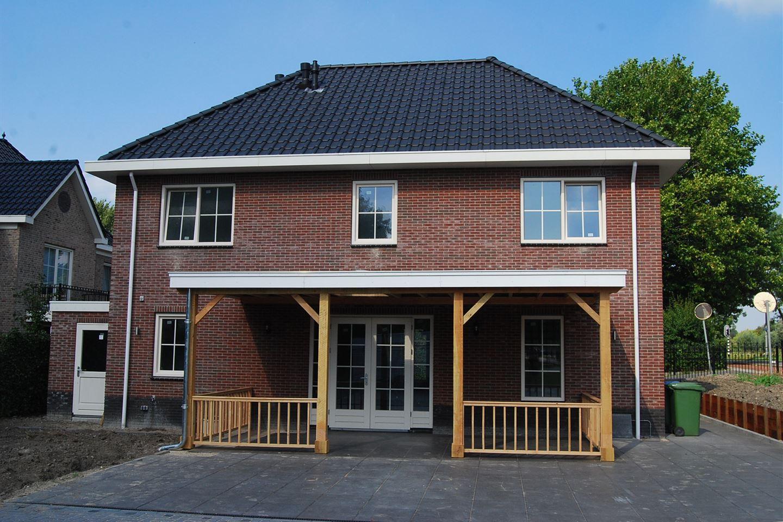 Huizen Huren Rotterdam : Huis te huur ringdijk ks rotterdam funda
