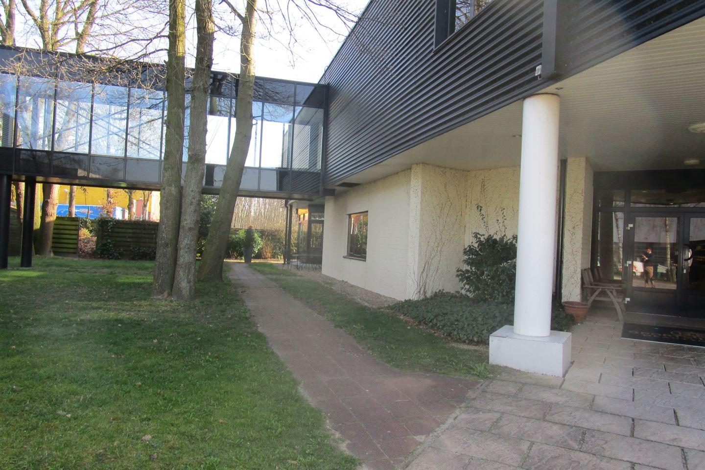 Nijmegen | Zoek verhuurd: Nieuwe Dukenburgseweg 7 A. 6534 AD ...