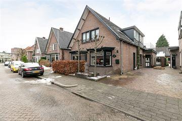 Koopwoningen Apeldoorn - Huizen te koop in Apeldoorn [funda]