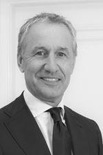 Marcel Dekkers (NVM-makelaar (directeur))