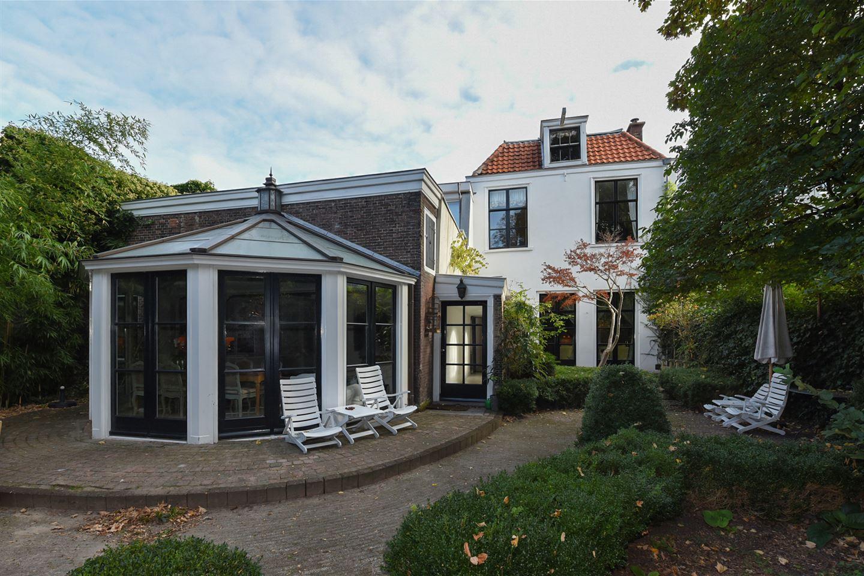 huis te koop noordeinde 156 a 2514 gr den haag funda