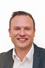 Alex Zörner   - NVM-makelaar (directeur)