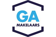 GA Makelaars BV