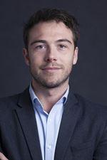 S.C.J. (Simon) de Jong (Kandidaat-makelaar)