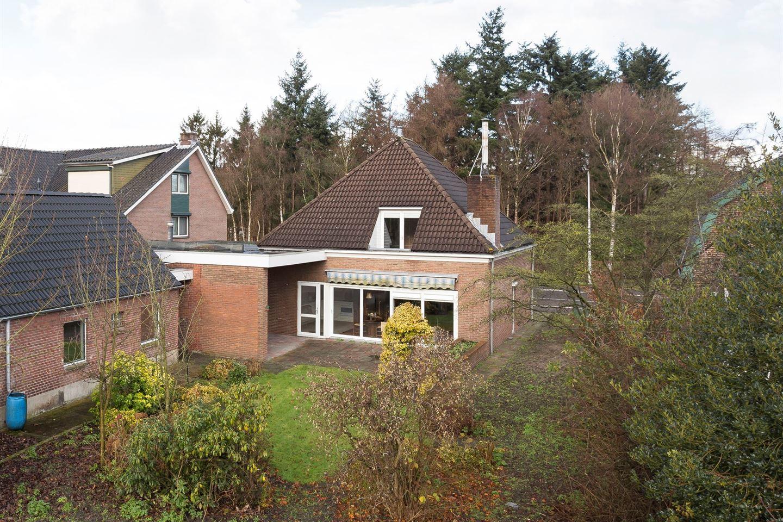 Verkocht: Wierdensestraat 48 7443 AE Nijverdal [funda]
