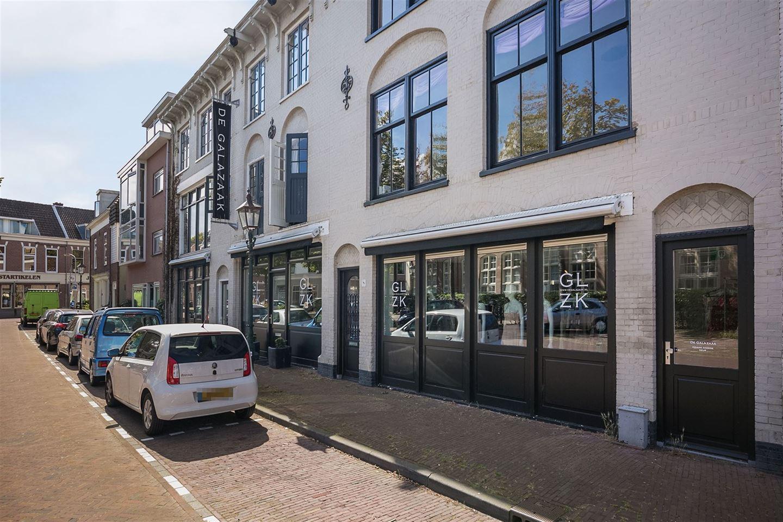 Verkocht sophiaplein 6 2011 vx haarlem funda for Funda haarlem centrum
