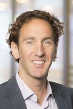 Jan-Joost van  Dijk - Energie & Plezier (NVM makelaar (directeur))