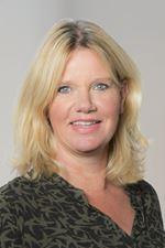 Patricia van de Wijer - Voor elk vastgoed een specialist (Kandidaat-makelaar)
