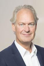 Pieter Ahsman - Inleven en meedenken doen wij graag. (NVM makelaar (directeur))