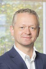 Maarten van  Tijen - Thuis in West-Brabant! - NVM-makelaar