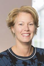 Wendy Zorge - Accuraat en Dienstverlenend! - Commercieel medewerker