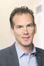 Mark van Dongen - Denken in oplossingen! - Hypotheekadviseur
