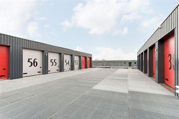 Garage Huren Zutphen : Garagebox zutphen zoek garageboxen te koop en te huur funda in