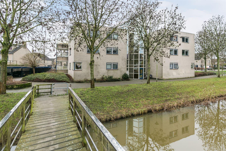 Sanders Meubelstad Zwolle : Oude bank zwolle excellent oude zwolle foto with oude bank zwolle