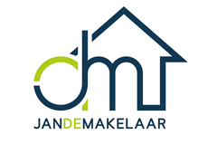 JandeMakelaar