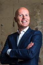 H.M.A. van Andel (Vastgoedadviseur)