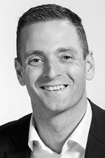 Bart Wientjes (NVM-makelaar (directeur))