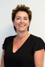 Jessica de Kok-de Jonge (NVM-makelaar)
