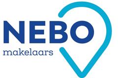 NEBO Makelaars