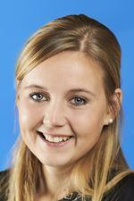 Melanie van Veldhoven (Kandidaat-makelaar)