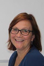 Anjo van Veen (Commercieel medewerker)