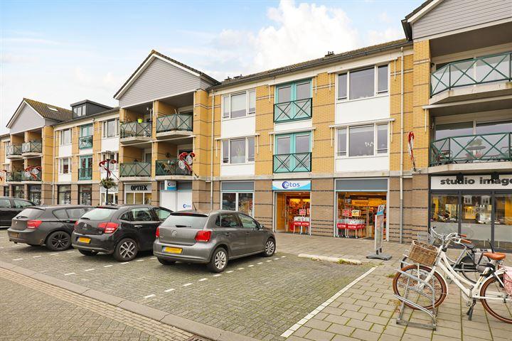 Kraailandhof 53 - 55, Hoogland